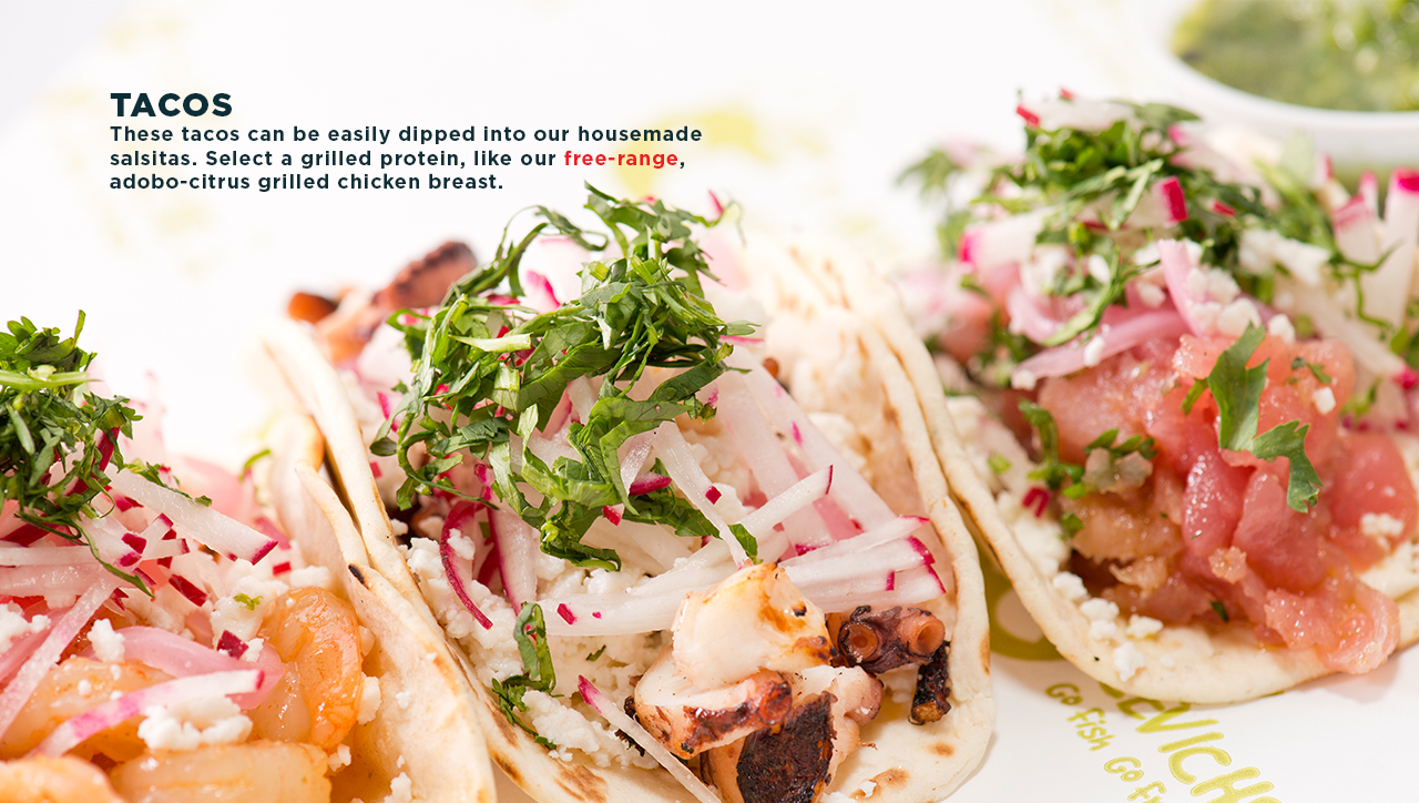 tacos-image