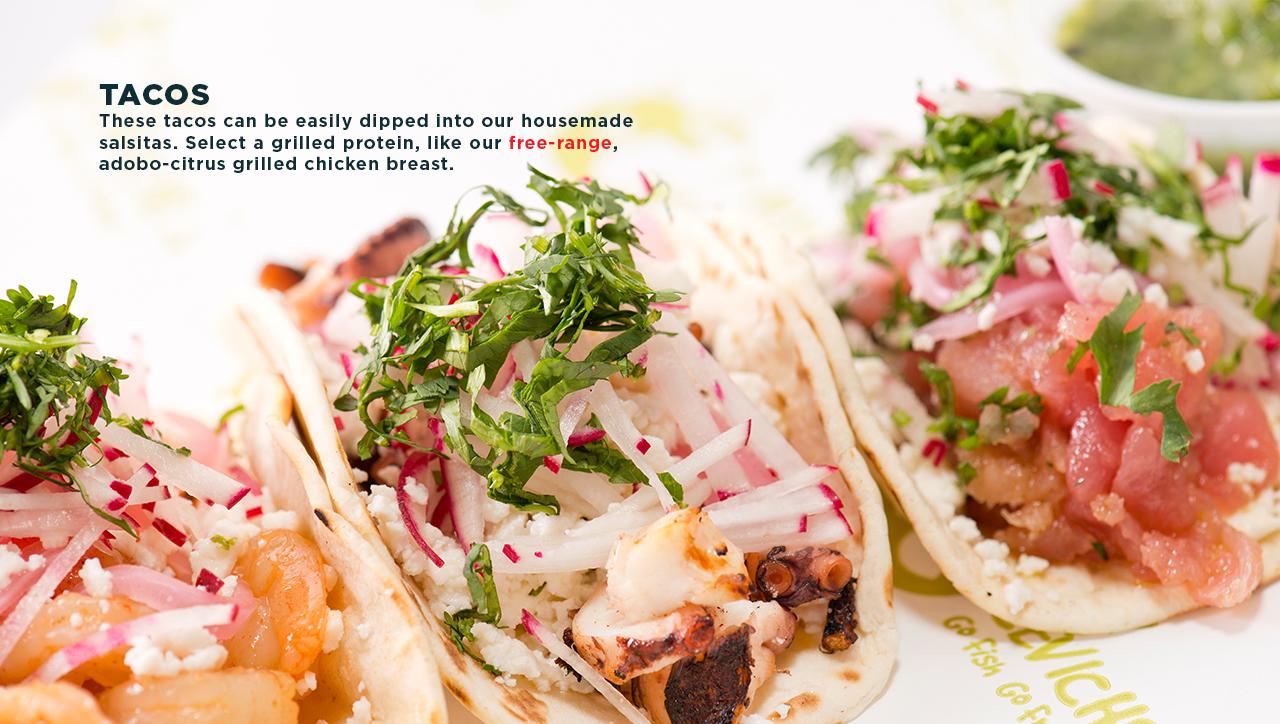 tacos-image