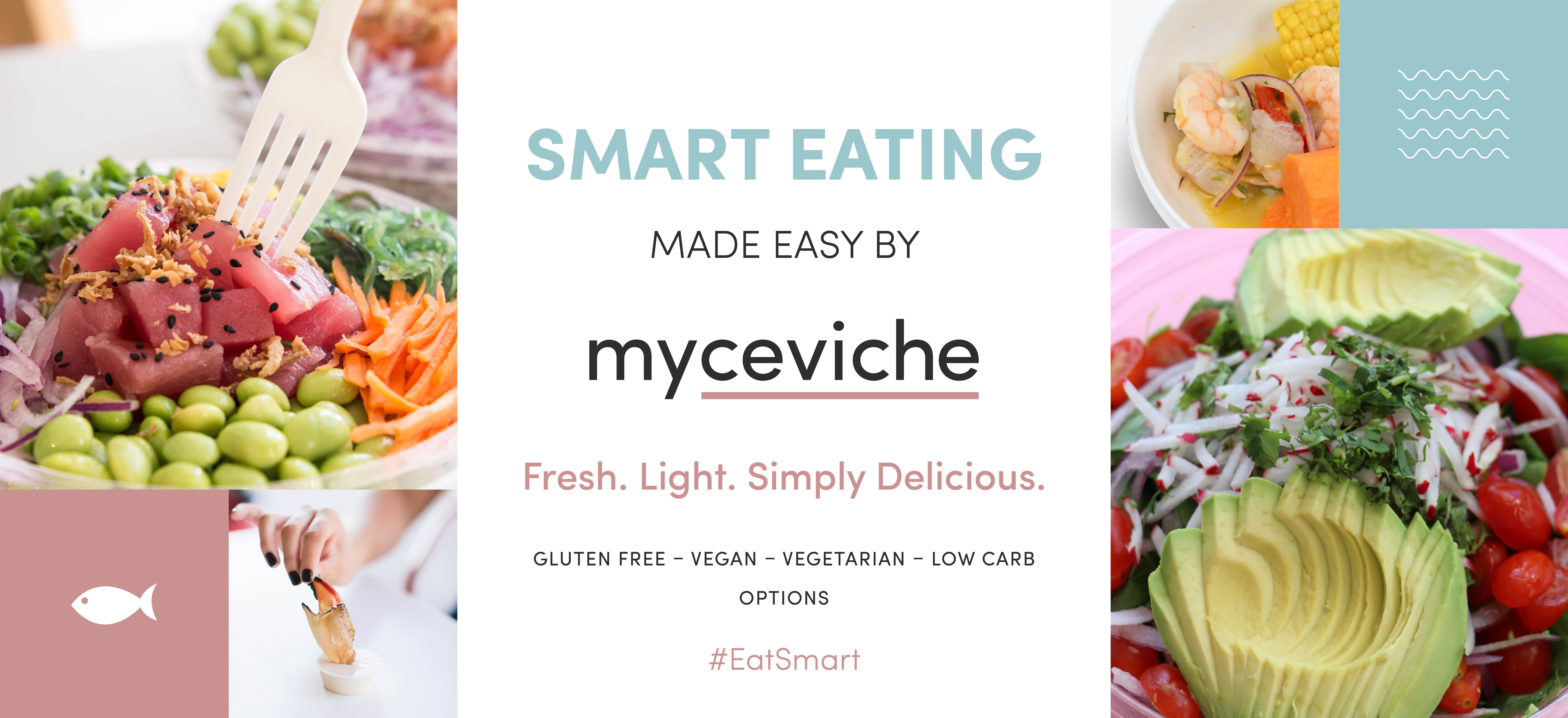 Web-Banner_Eat-Smart